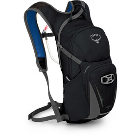 Osprey Viper 9 Backpack Men Black